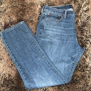 Men's Lucky Brand Jeans 34x32